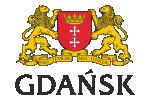 logo miasto gdansk